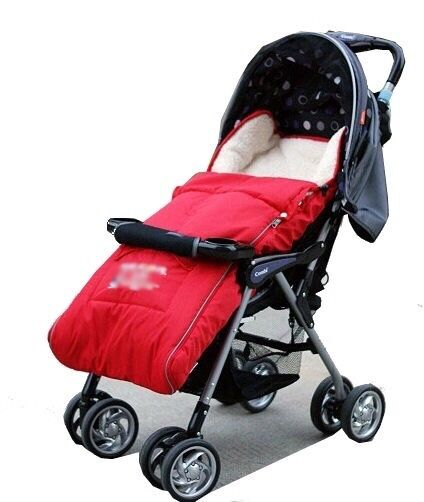 Baby pushchairs pram stroller 3 in buy or sell find it used for Mercedes benz baby pram