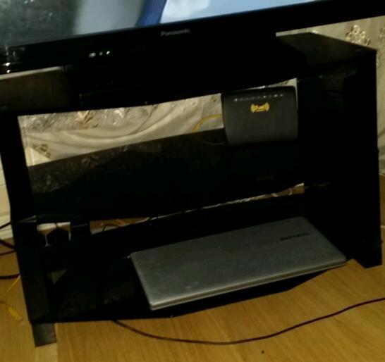 Jvc Hi Fi Speakers Remote Buy Or Sell Find It Used