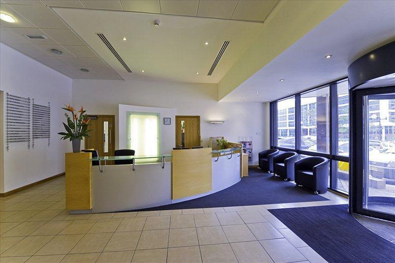 Therapy Rooms To Rent Cardiff