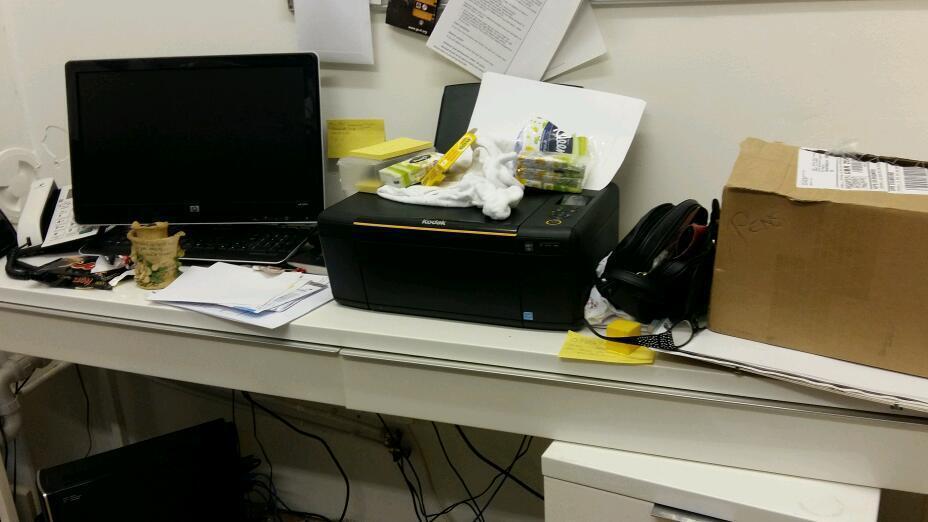 Besta Burs Besta Burs Desk Dressing Table