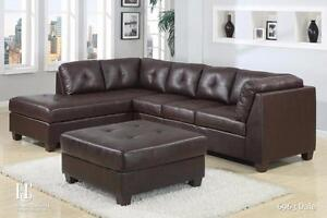 living room furniture mississauga buy and sell furniture in mississauga peel region buy 17608