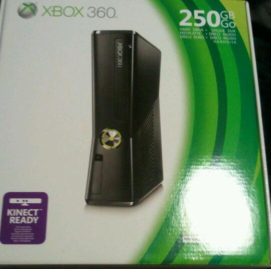 related pictures xbox 360 - photo #2