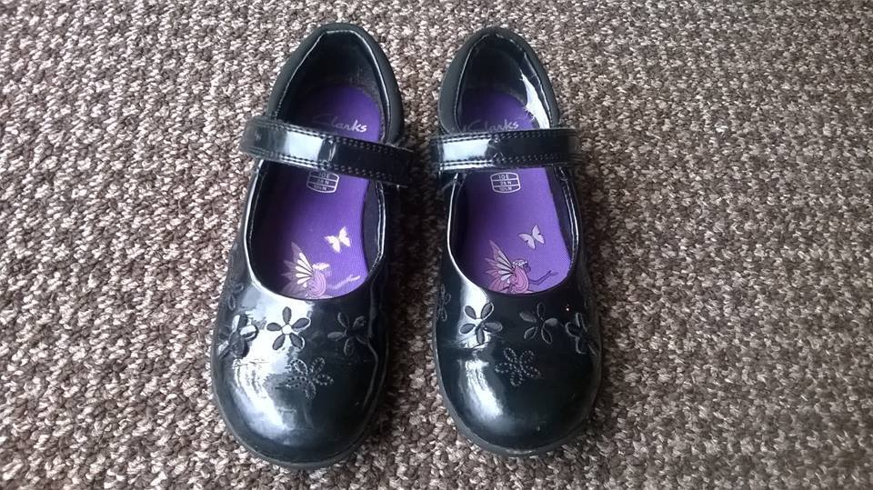 Leather Shoes Reduce Foot Odour