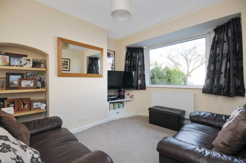 3 Bedroom House To Rent Worcester Park United Kingdom Gumtree