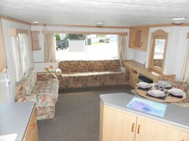 new holiday home for sale north norfolk,eat anglia,nr wells,nr