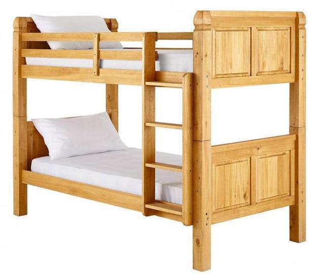 Contact john for Gumtree bunk beds
