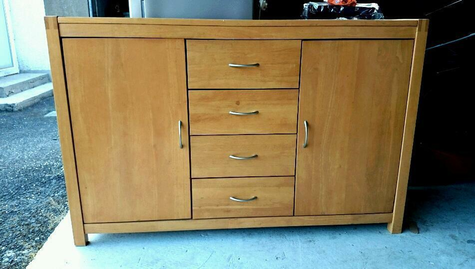 Used Furniture For Sale In Southton Gumtree Living Room