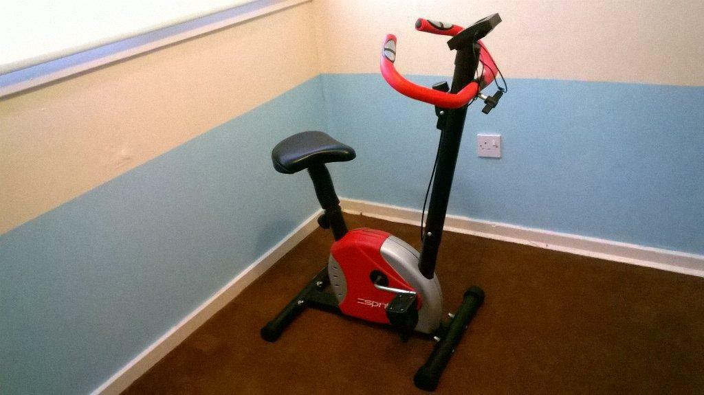 Best home exercise equipment for bad knees injury exercise bikes