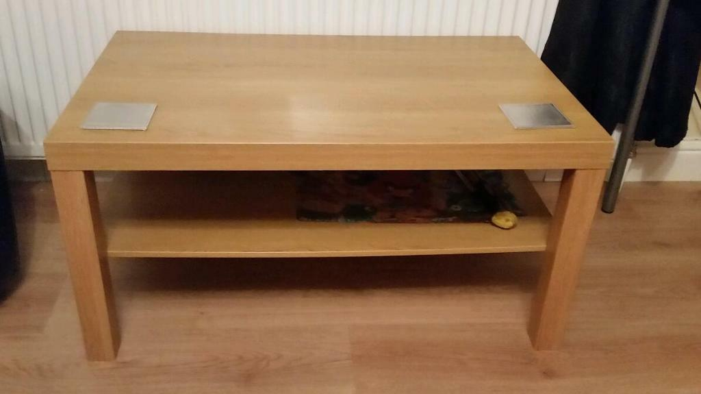 Table for sale great condition hi am selling my table from for Gumtree beauty table