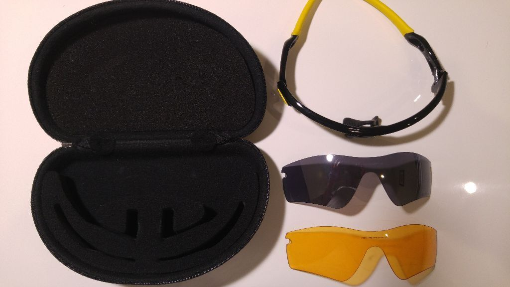 best price on oakley sunglasses xphf  oakley radar case