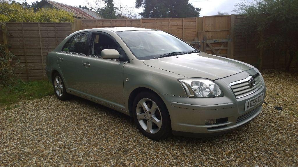 Cars For Sale Wakefield Gumtree