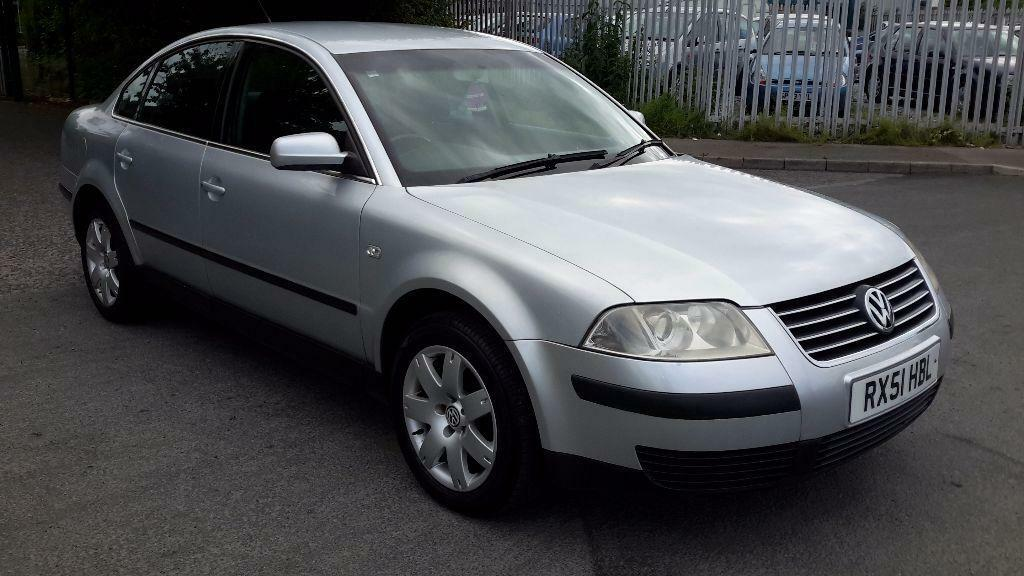Diesel Cars For Sale Gumtree Leeds