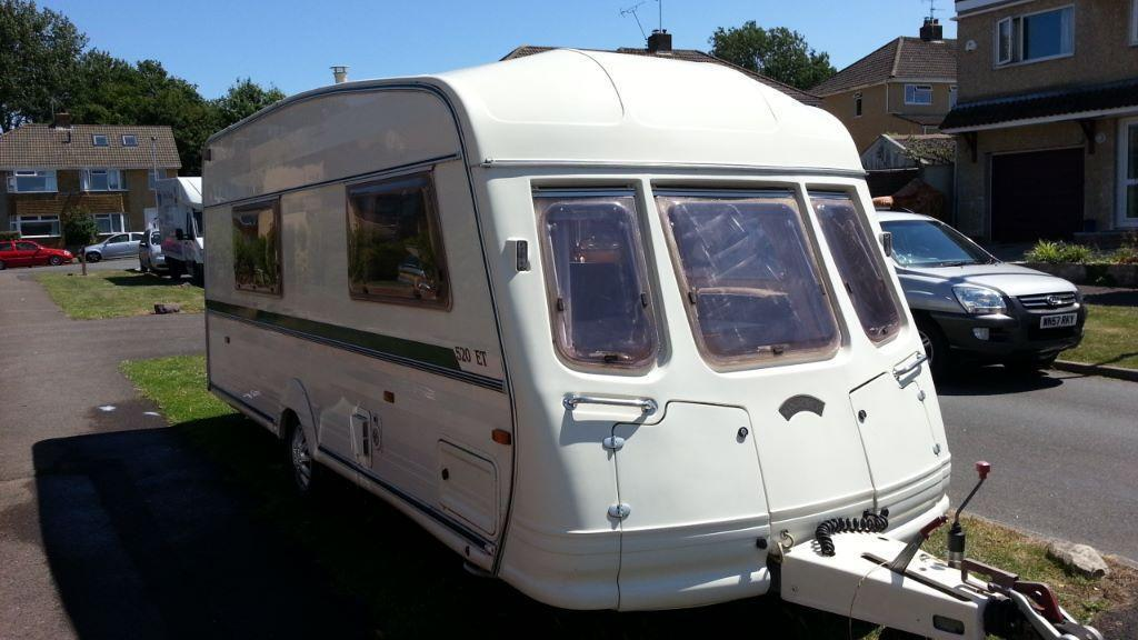 Luxury For Sale In Bristol