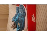 nike roshe in United Kingdom | Womens Trainers for Sale - Gumtree