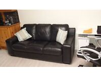 Leather Suite In Northern Ireland Sofas Armchairs