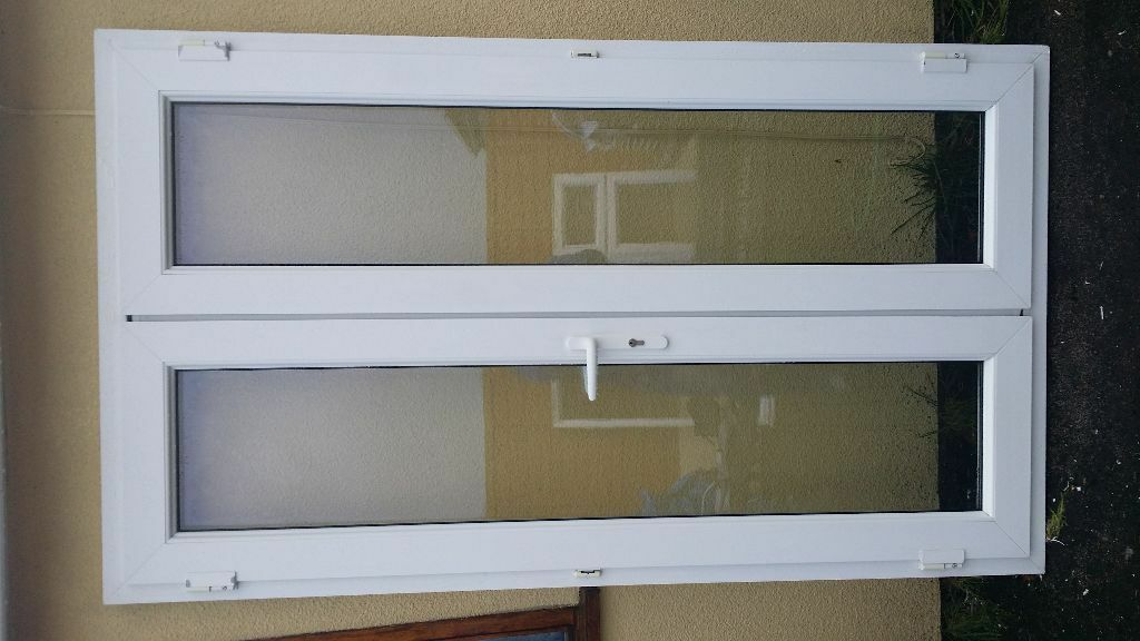 French patio doors ads buy sell used find great prices for Used upvc patio doors