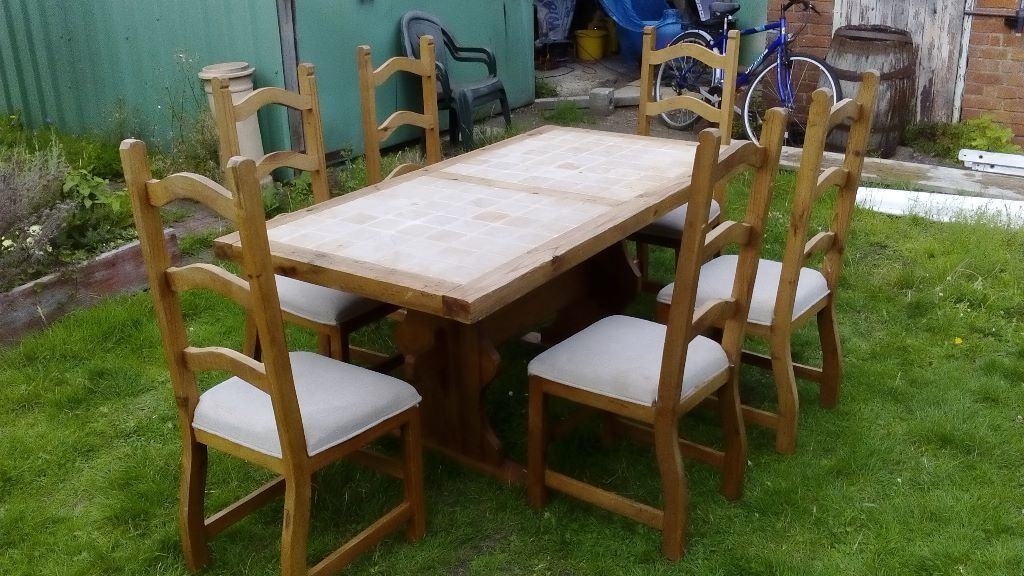 HD wallpapers ercol dining table and chairs ebay pawacomdesign