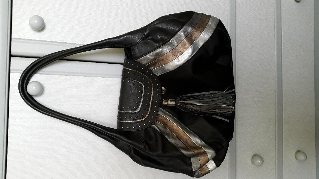 Fiorelli Small Bolt Shoulder Bag 106