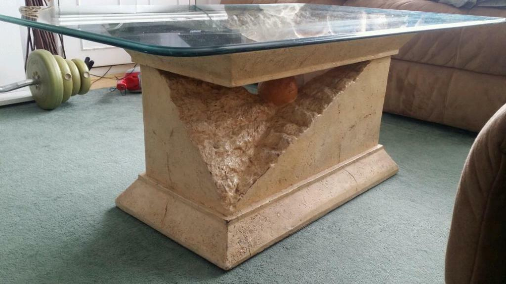 Roman coffee table united kingdom gumtree for Coffee tables gumtree london