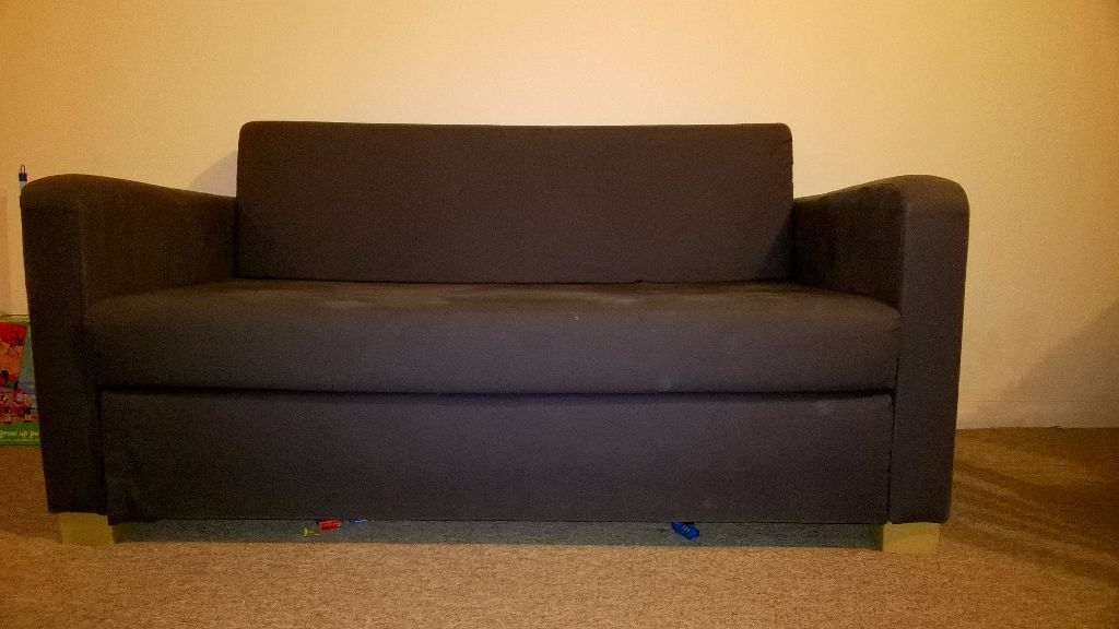 Two Seater Sofa Ikea Images