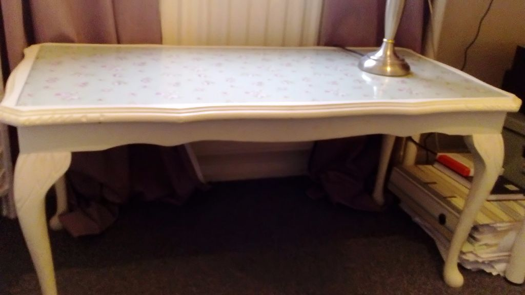 Coffee Table United Kingdom Gumtree