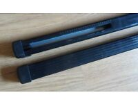 Roof bars in edinburgh other motors accessories for sale for Thule 1254