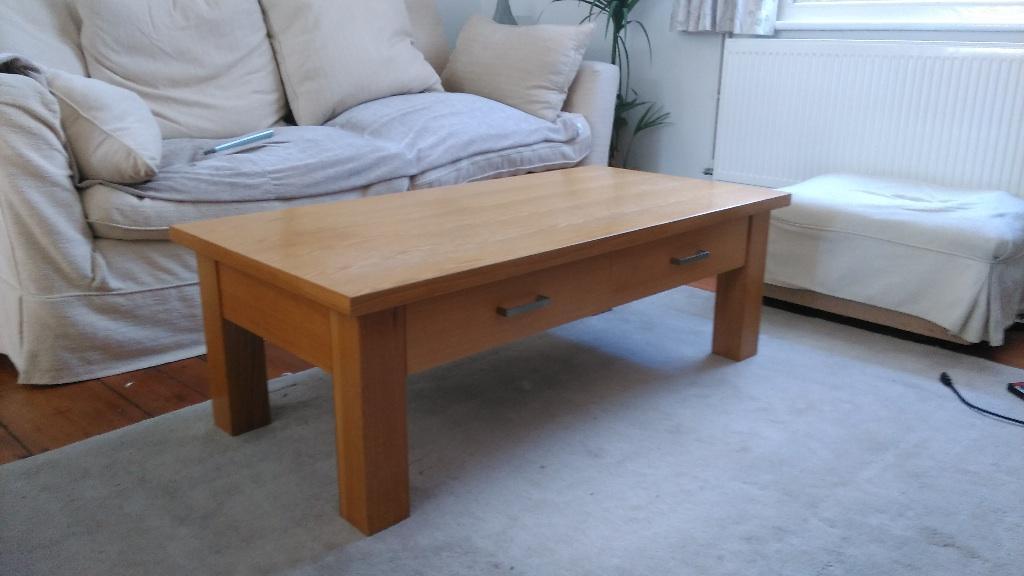 John Lewis Coffee Table Used United Kingdom Gumtree