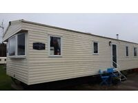 Wonderful Used Caravans For Sale In Edinburgh Gumtreehtml  Autos Weblog