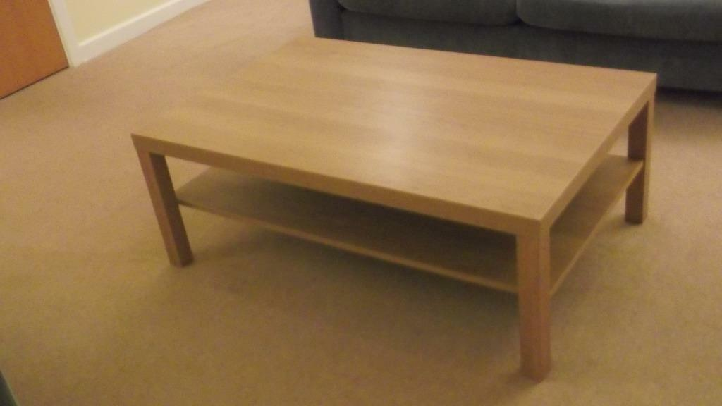 Coffee table united kingdom gumtree for Coffee tables gumtree