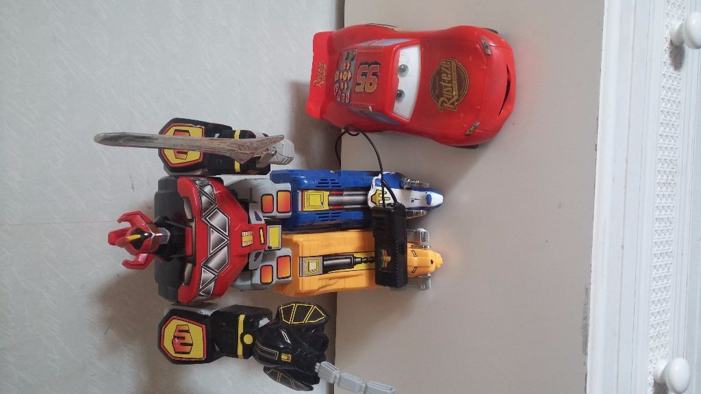 Mcqueen Toy Mcqueen Toys For Sale