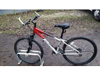 giant in United Kingdom | Bikes, & Bicycles for Sale - Gumtree