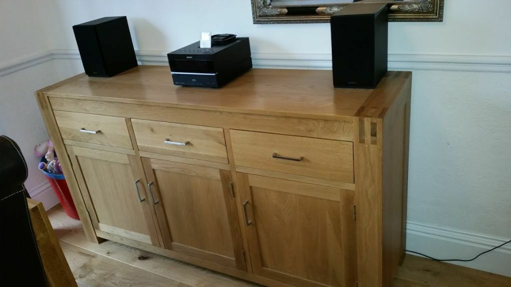 Table Top Dishwasher Hertfordshire : ... stain on top. Also selling matching Extendable Dining Table ?130 ono