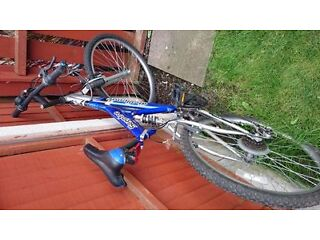 BARGAIN!!! CHEAP BICYCLE FOR SALE