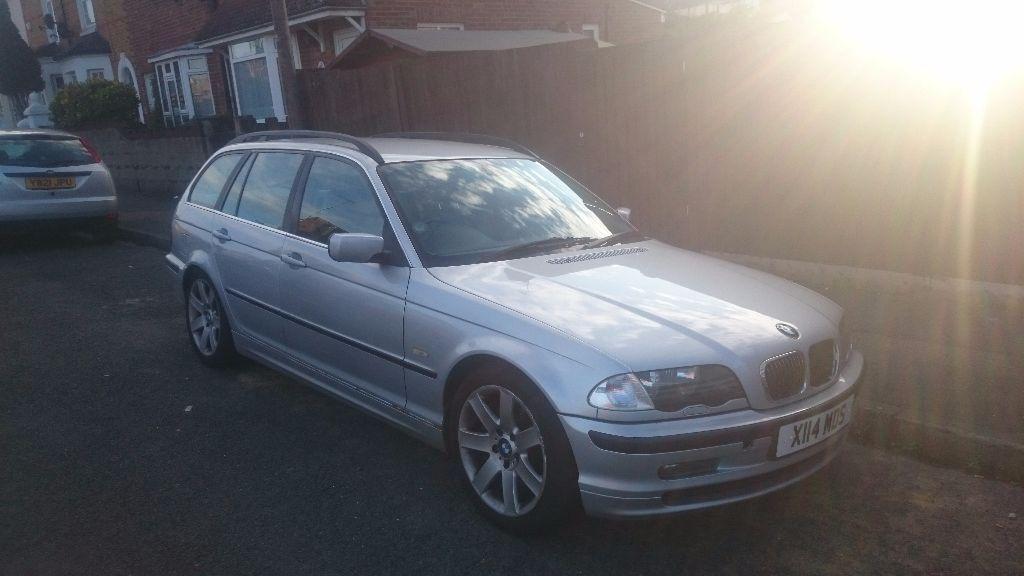 Cheap Cars In Kent Gumtree