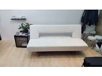 cheap sofas in south east london london sofas armchairs couches