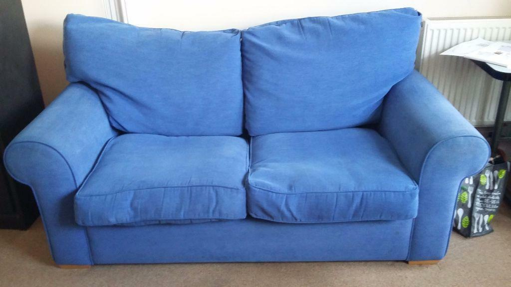 Sofa Bed For Sale Pickup Only United Kingdom Gumtree