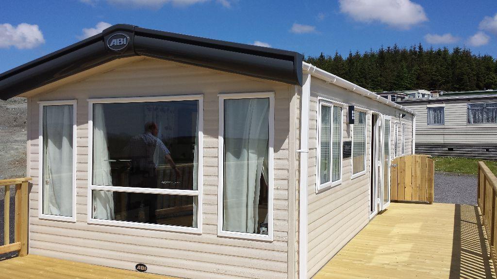 book of caravans for sale gumtree northern ireland in. Black Bedroom Furniture Sets. Home Design Ideas