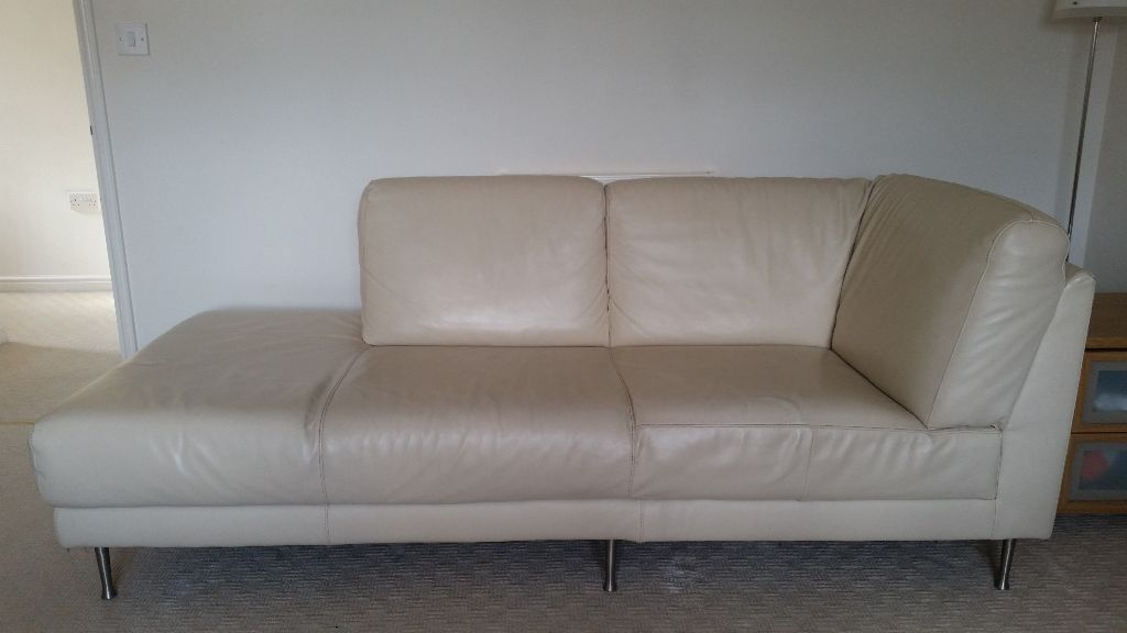 Chaise lounge sofa ads buy sell used find great prices for Chaise longue 200 cm