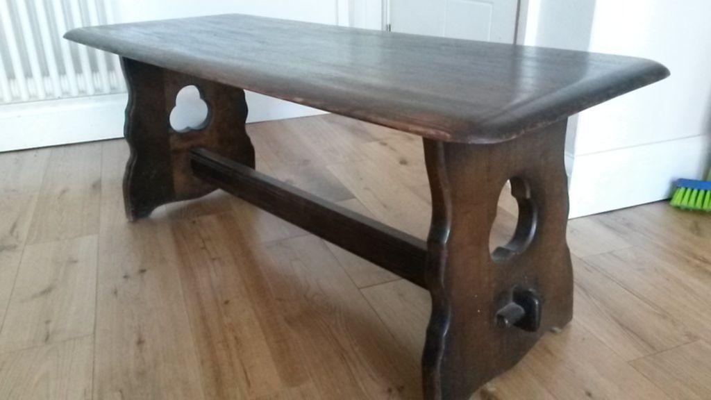 Images map for Coffee tables gumtree london
