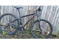 specialized mens mountain bike good condition perfect working order bargain