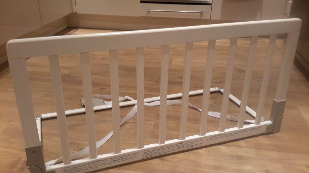 Baby Dan Bed Guard Bed Guard Bed Rail Baby Dan