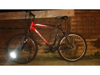 26 Inch Wheels Giant Bike For Sell