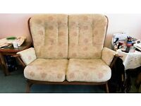 Ercol In United Kingdom Sofas Armchairs Couches