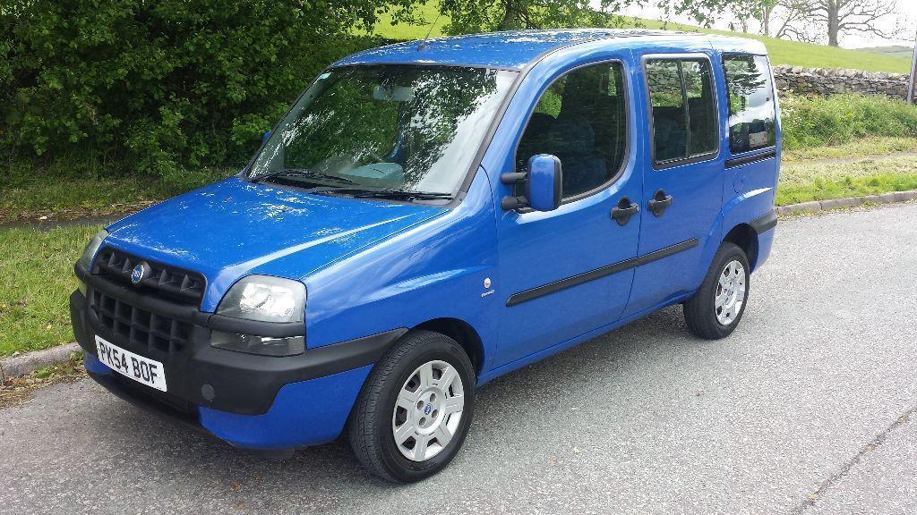 Cars For Sale Kendal Uk: Kendal, Cumbria £1,495.00