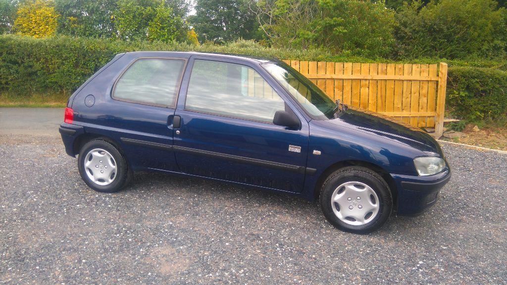 Cheap Cars Northern Ireland Gumtree