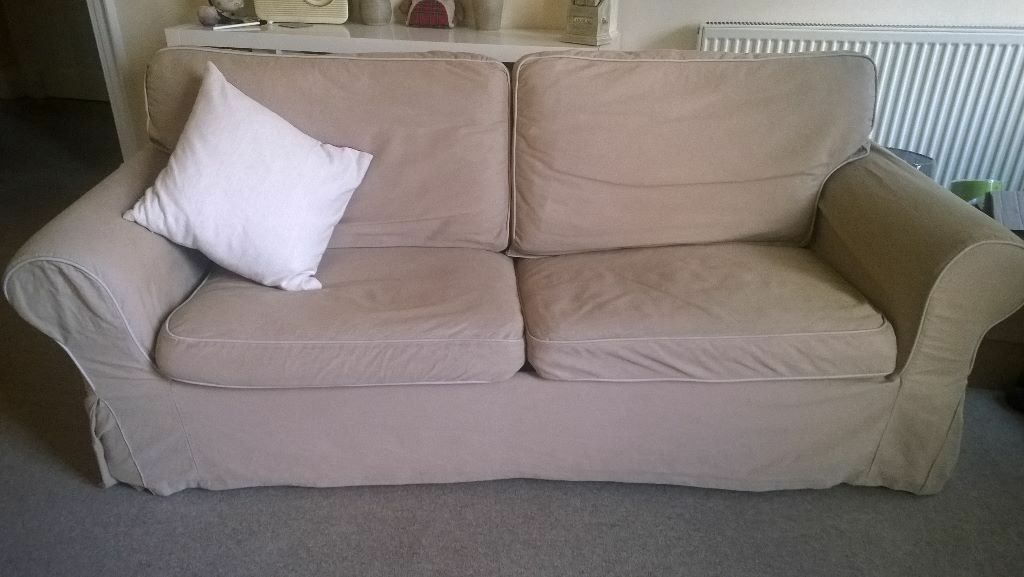 Ikea Sofa Bed Cushion Ads Buy Sell Used Find Great Prices