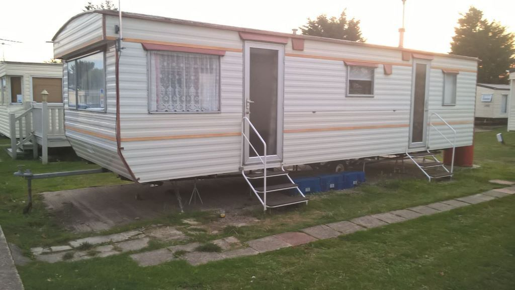 Cool HIRE PERTH  2006 Jayco Sterling 6 X Berth  Caravans  Gumtree