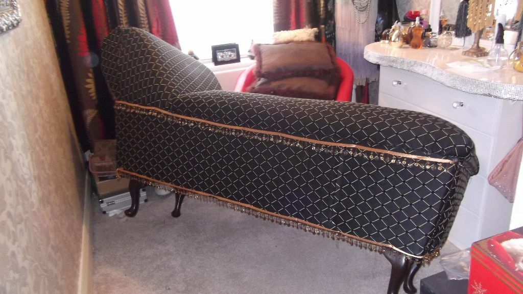 Chaise lounge sofa ads buy sell used find great prices for Buy chaise lounge uk