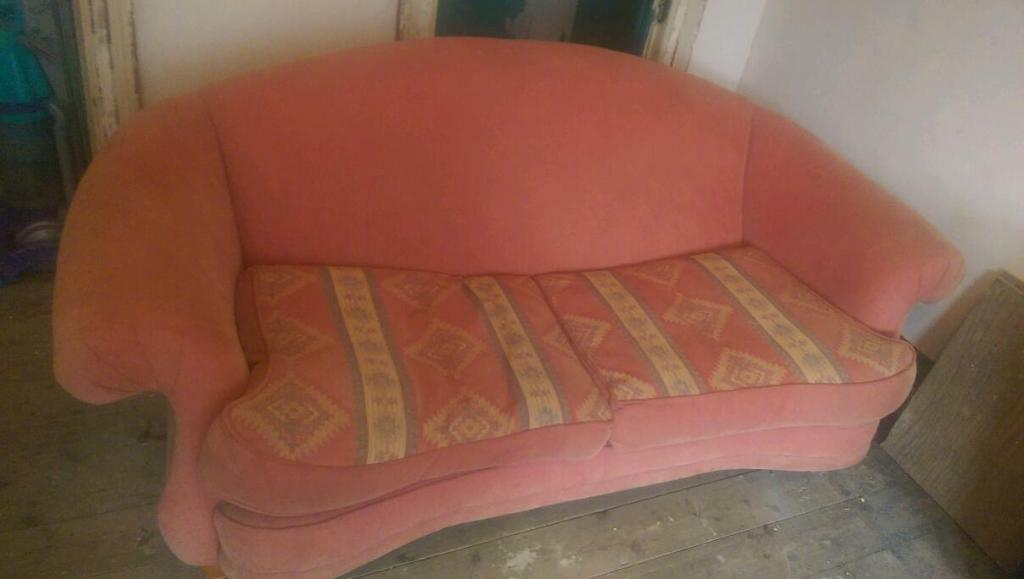 single seater sale images