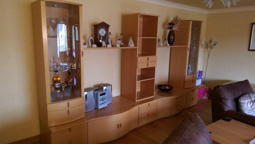 Living Room Storage Unit United Kingdom Gumtree